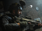 Infinity Ward deler Gunfight-gameplay fra Modern Warfare