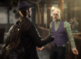 The Sinking City vist frem i 40 minutters gameplayvideo