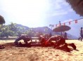 Dead Island-samling kommer til PS4, Xbox One og PC