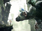 Rykte: Sony Pictures jobber på en The Last Guardian-film