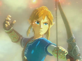 Zelda-skaperen tror serien vil forbli som Breath of the Wild