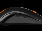 Test: SteelSeries Sensei Wireless