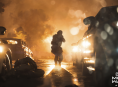 Spill Call of Duty: Modern Warfare gratis denne helgen