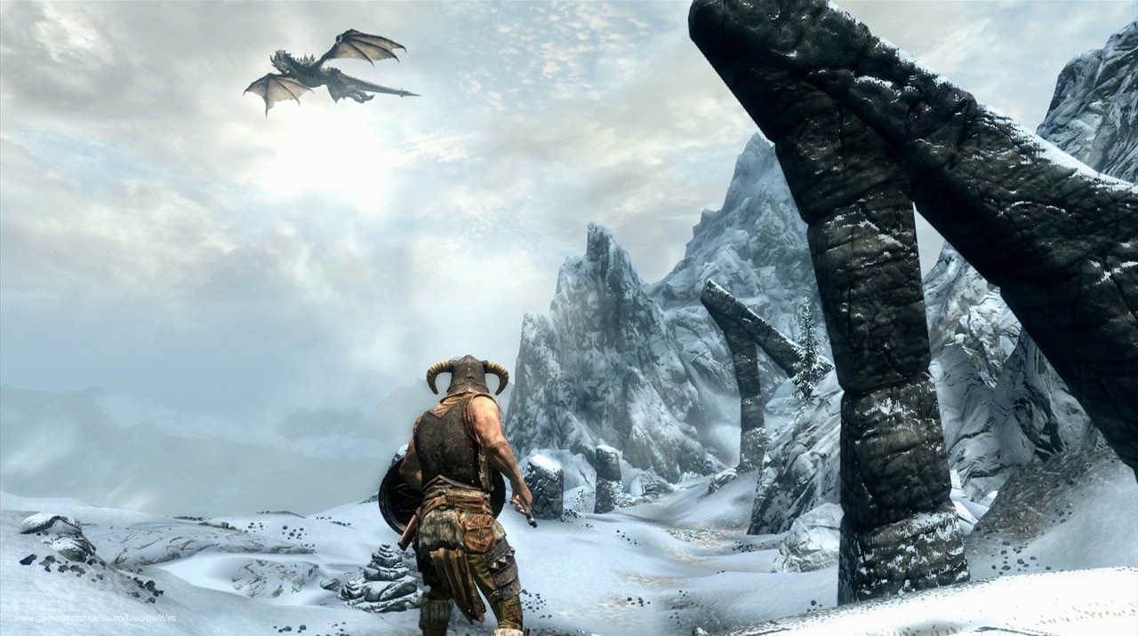 [Post Oficial] The Elder Scrolls V: Skyrim Edición Legendaria  Elderscrolls5_235966b
