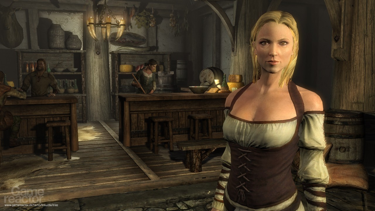 [Post Oficial] The Elder Scrolls V: Skyrim Edición Legendaria  Elderscrolls5_235970b