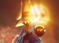 Final Fantasy IX er nå lansert på PlayStation 4