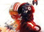 Star Wars: Squadrons, FM 2021 og andre sportspill klare for Xbox Game Pass