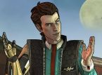 Gearbox er interessert i å lage Tales from the Borderlands 2