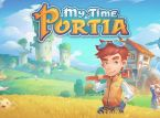 My Time at Portia kommer til Android og iOS i sommer