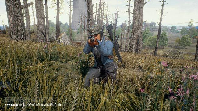 5 millioner solgte av PlayerUnknown's Battlegrounds