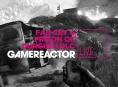 Gamereactor Live spiller Far Cry 4-DLC