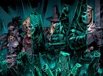 Darkest Dungeon har fått ny The Color of Madness-trailer!