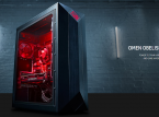 Test: HP Omen Obelisk (2019)