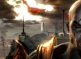 God of War III kommer til Playstation 4