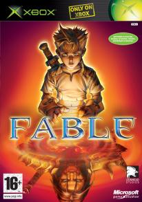 Fable (2004)