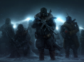 Wasteland 3 utsatt til august
