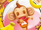 Sonic the Hedgehog blir med i Super Monkey Ball: Banana Blitz HD