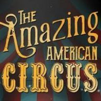 The Amazing American Circus