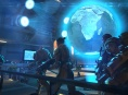 Prøvespill Xcom: Enemy Unknown