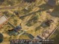 Se litt alpha-gameplay fra Iron Harvest