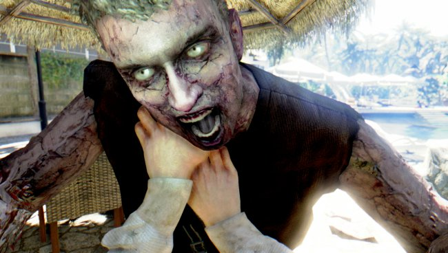Se den nye Dead Island Definitive Collection-traileren