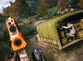 Hurk Deluxe er ute til Far Cry 4