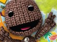 Lover Little Big Planet-nyheter i kveld