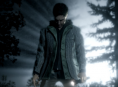 Alan Wake kommer til Xbox Game Pass neste uke