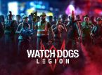 Vi har tilbragt fire timer i Watch Dogs: Legion