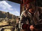 Call of Juarez: Gunslinger annonsert til Nintendo Switch