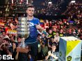 Evil Geniuses vinner ESL One New York