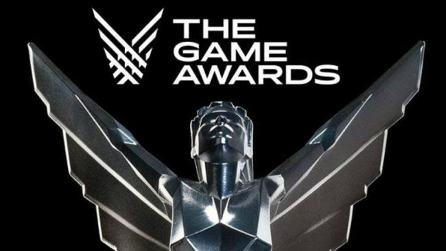 Disse kan bli årets spill på The Game Awards