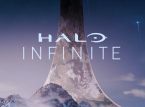 343 Industries avkrefter lootbokser i Halo Infinite