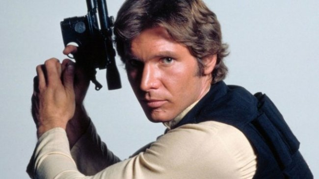 Star Wars Episode IV: A New Hope blir endret igjen på Disney Plus