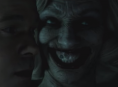 The Dark Pictures - Man of Medan minner om Until Dawn i trailer