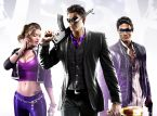 Saints Row IV kommer til Nintendo Switch i mars