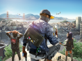 Avdukes Ghost Recon: Wildlands 2 eller Watch Dogs 3 neste uke?