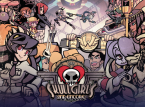 Skullgirls 2nd Encore kommer ut i vår