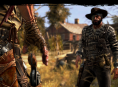 Se den nye Call of Juarez: Gunslinger-traileren