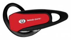 MadCatz Playstation 3 Bluetooth headset