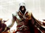 Assassin's Creed II er gratis på PC