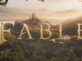 Fable bekreftet for Xbox Series X med kort trailer