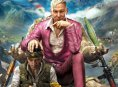 Assassin's Creed 3/Far Cry 4-skaperen forlater Ubisoft