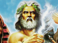 Teamet bak Age of-spillene vil gjerne lage en reboot av Age of Mythology