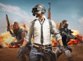 PlayerUnknown's Battlegrounds får cross-play i oktober
