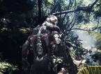Crysis Remastered viser frem ray tracing på PS4 og Xbox One