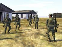 Operation Flashpoint Elite