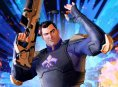 Agents of Mayhem/Saints Row-skaperne sliter
