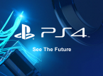 PlayStation dropper E3 2019
