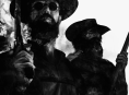 Hunt: Showdown kommer til Xbox One
